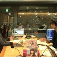 【声優】竹達彩奈さん、おっぱいが机に乗る!!【画像あり】 アイドルファンマスター