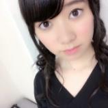 『【欅坂46】米谷奈々未の魅力とは・・・』の画像