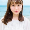 『尾崎由香さん 買い物中に女子高生に「芸能人ですか?」と声をかけられる』の画像