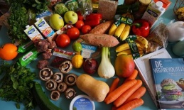 『【1日1食生活】不足しがちな栄養素と手軽に補う方法・対策まとめ』の画像