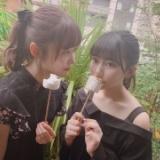 HKT48メンバーが指原莉乃卒コンDVD特典でBBQ