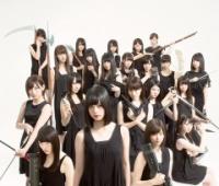 【欅坂46】メンバーに似合いそうな武器は!?