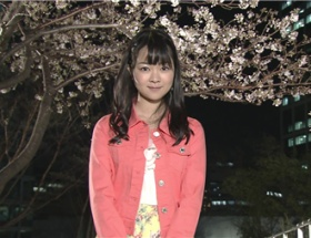 「ブス天」の愛称で親しまれた東大生気象予報士の磯貝初奈さんがNEWS ZEROを卒業