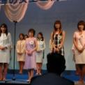2002湘南江の島 海の女王&海の王子コンテスト その47(17番・私服)