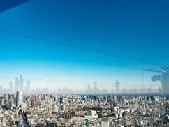 首都圏の緊急事態宣言、再延長へ!!!!