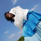 『【元乃木坂46】川後陽菜『22歳になりました。大人っぽいで済ませられる年齢じゃなくなってこわい!!!!』』の画像