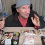 外国人「日本のスーパーで売られてる食べ物が素晴らしすぎる!」 海外の反応。