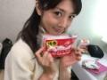 【悲報】小倉優子(36)のすっぴんwwwww(画像あり)