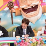 10月30日「笑神様は突然に… 2019秋SP」のスタジオゲストに指原莉乃