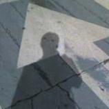 『紫外線対策』の画像
