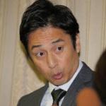 藤井ペイジがチュー徳井を擁護!「お金に無頓着ではあっても汚い男じゃない!」