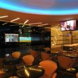 『エバー航空ビジネスラウンジは流石ハブ空港の充実度編 『ANAマイレージ特典でビジネスクラス近隣アジア小周遊旅行へ』の7 』の画像