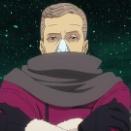 ゾイドワイルドZERO 46話 「氷上の端末争奪戦」 実況まとめ