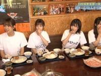 【日向坂46】潮くん、東村くんキャベツも食べなさい。
