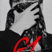 『ウン・ジウォン、6月27日にYGから初のソロアルバムでカムバック!』の画像