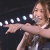 【動画】AKB48茂木忍が公演中に客に切れる・・・