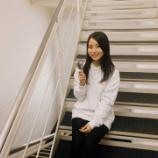 『【元乃木坂46】仕上がってる!!!佐々木琴子、休止期間からついに復活!!!!!!キタ━━━━(゚∀゚)━━━━!!!』の画像