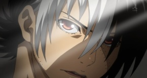 【ヤング ブラック・ジャック】第1話 感想 エア手術すげぇぇ!!諦めたらそこで手術終了だよ!