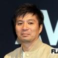 【これは闇を感じる…】サイバーエージェント藤田晋氏 4億7千万円のディープ産駒に「ドーブネ」と命名