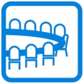 ★学校法人会計の広場★(前「学校会計の広場」)