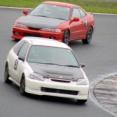 コンパクトスポーツ車のクラブ「CLUB1.6」ウェブサイトをリニューアルしました。