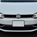 『PLUG DRL! for Volkswagen が Polo(6C)に対応しました!』の画像
