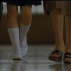 『靴が泥だらけに・・・「君と歩いた夏」』の画像