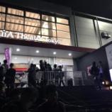 『【乃木坂46】初のダブルアンコール!『3期生単独ライブ』@AiiA2.5Theater 千秋楽 レポートまとめ!!!』の画像