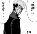 【悲報】不良漫画廃れる