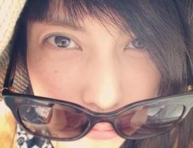 柴咲コウ、どアップ画像を投稿…ファンからは「美しさに吸い込まれそうですぅ~」などの声