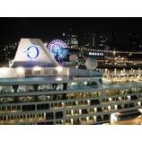 『港、神戸』の画像