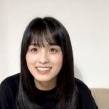 『【乃木坂46】大園桃子、運転免許の卒検に合格していたことが判明!!!!!!』の画像