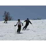 『奥只見スキーキャンプ3期2日目_3』の画像