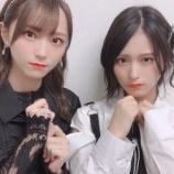 『[=LOVE] イコラブTikTok更新『しゅきぴ』のダンス動画③…』の画像