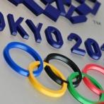【東京五輪】 IOCが中止を通知か…2021年断念、2032年再招致