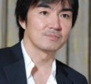 ルックスがカッコイイと思う「日本の小説家」発表、1位・東野圭吾、2位・村上春樹、3位・京極夏彦