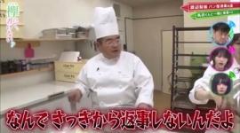 【芸能】欅坂46パン屋事件の真実、なぜネット炎上したのか…店主が苦しい胸中を語る