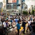 【速報】東京都、36人の感染確認か『変わらずマスクの着用を』