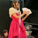 東京大学第66回駒場祭2015 その47(ミス&ミスター東大コンテスト2015/小口眞緒)