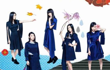 『Dorothy Little Happy 「circle of the world」』の画像