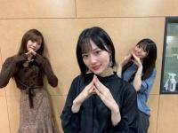 【朗報】山下美月がセンターで乃木坂46の未来は明るいと俺の中で話題に!!!