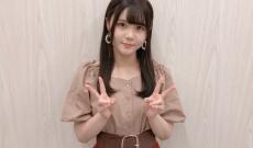 【乃木坂46】伊藤理々杏が仕上がり過ぎ!可愛過ぎるぞ!!!