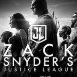 『映画『ジャスティス・リーグ』スナイダーカット予告編! #JusticeLeague #TheSnyderCut』の画像