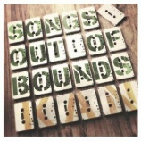 『CD Review Extra:KAN「Songs Out of Bounds」発売直前全曲レビュー』の画像