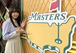 【画像】賀喜遥香さん、解説で無事に無能騎士っぷりを発揮するwwwwwww