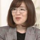 「SMAP再結成の可能性は50%」中居くんの退所会見を解説する駒井さんが素敵 #スッキリ
