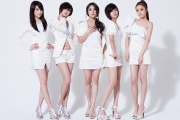 KARA、少女時代…韓流コンサートチケット高値転売(ダフ屋行為)で無職の男を逮捕