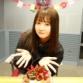 【SKE48】江籠裕奈「ぶっ飛んだこともしたいなと思ってゲストにももちゃん呼んだ〜笑」