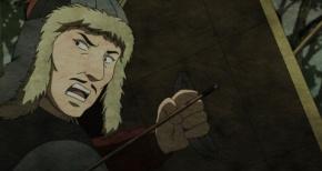 【続 刀剣乱舞-花丸-】第1話 感想 年の瀬でも休みとは限らない