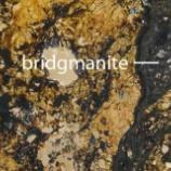『ブリッジマナイト:内側への探求』の画像